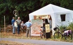 Radlertag 2004