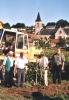 Hartzviller 2003