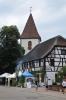 Impressionen vom Dorffest :: Impressionen vom Dorffest