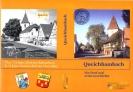 Festschrift 725&25 Jahre Queichhambach