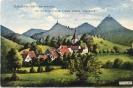 Queichhambach in alten Ansichten