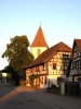 Impressionen aus Queichhambach