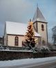 Winter 2010 in Queichhambach
