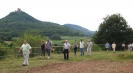 Besuch aus Hartzviller 2012