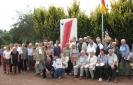 30 Jahre Partnerschaft mit Hartzviller