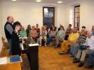 Gesangverein Eintracht
