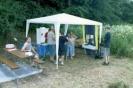 Radlertag 2005